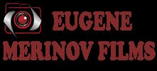 Eugene Merinov Films